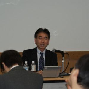 第16回首都圏政策研究会