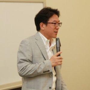 第30回首都圏政策研究会