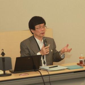第32回首都圏政策研究会_20140924_076